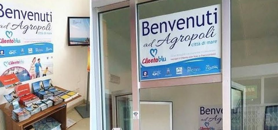 agropoli_infopoint