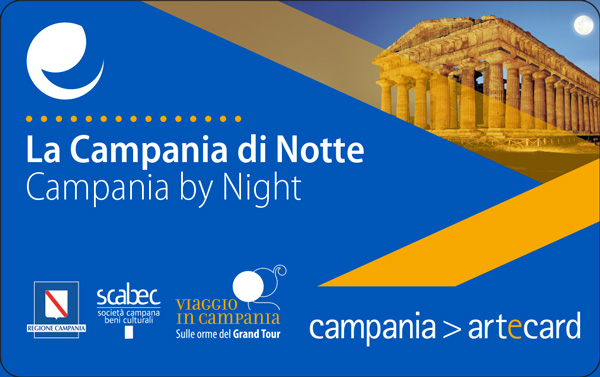 card-grand-tour-notte_lunacantastorie