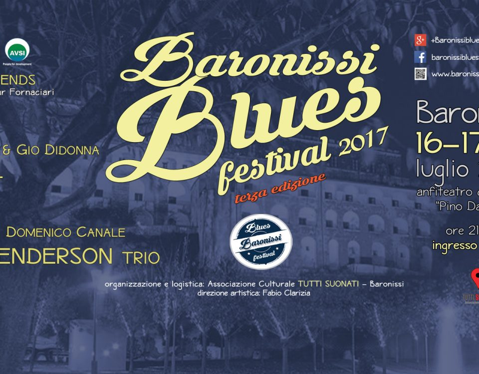 baronissi_blues_festival_2017